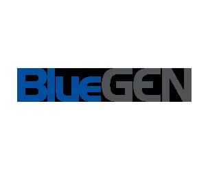 BlueGen