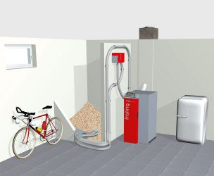 Biomasse 1