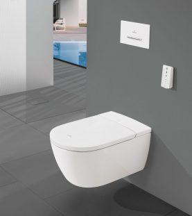 Dusch-WC 2